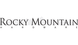 Rocky Mountain Hardware Logo